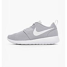 Nike Maroc 2018   Vêtements et Chaussures de Sport   Jumia 24ef9166d877