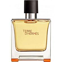 Hermes À CherJumia Prix Maroc Homme Pas Parfums 8wXP0knO