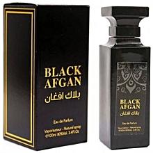 58f108f64 أفضل أسعار عطور بالمغرب | اشتري عطور | جوميا المغرب