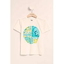 25bc43e527712 Vêtements Garçons Maroc | Achat Vêtements Garçons en ligne pas cher ...