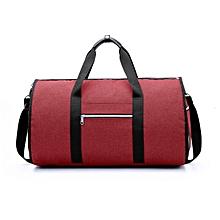 fd067e14fc Luggage Travel Shirt Suit Dress Garment Clothes Bag Case Carrier Suitbag