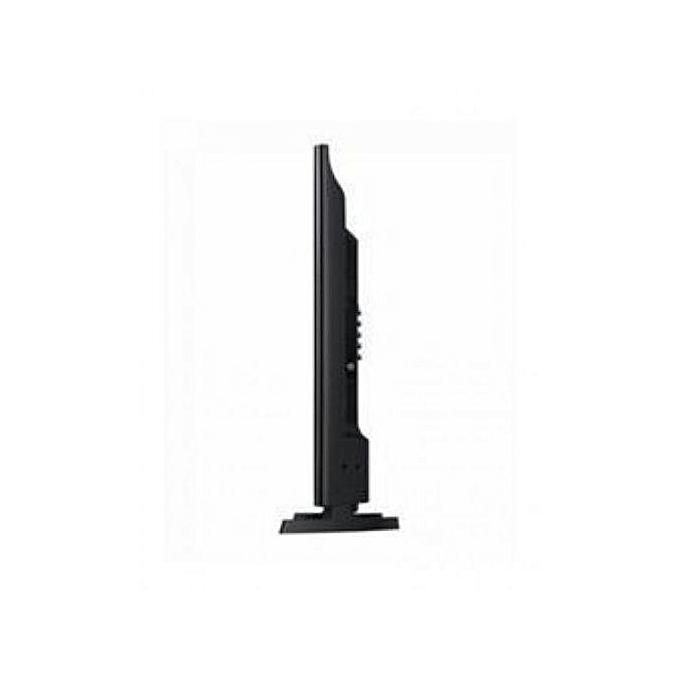 commandez samsung 32 smart led tv avec r cepteur et wifi int gr 32j4373 prix pas cher. Black Bedroom Furniture Sets. Home Design Ideas