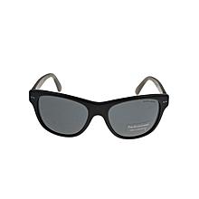 Commandez les Mode Homme Polo Ralph Lauren à prix pas cher   Jumia Maroc 19b3d3b8842