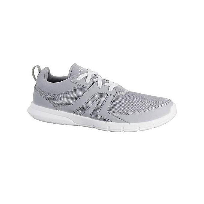 Commandez Décathlon Chaussures marche sportive à prix pas cher ... 4e38ca565a2b