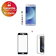 Samsung J7 Maroc | J7 Pro, J7 Prime & J7 Core à prix pas
