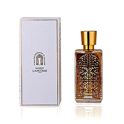 Eau 75ml Collection Oud De Maison Parfum L`autre Jl1cFK