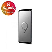9d746195ec Samsung Galaxy S9 & S9 + Maroc | Commandez s9 plus à bon prix | Jumia