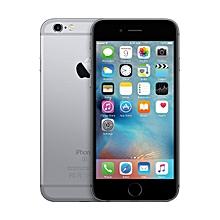 Iphone 6 Maroc Achetez Iphone 6s 6 Plus A Prix Pas Cher Jumia