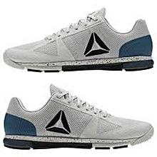 Chaussures En Ligne Reebok Sport Jumia MarocVetements De Et ma PnwO8X0kNZ