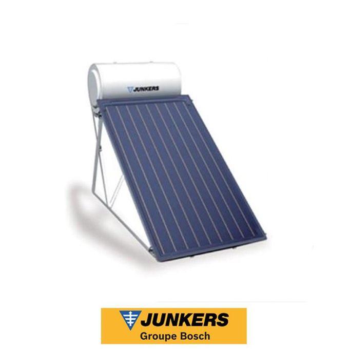 junkers chauffe eau solaire 150 litres acheter en ligne jumia maroc. Black Bedroom Furniture Sets. Home Design Ideas