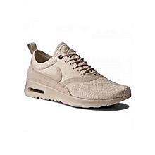 la meilleure attitude 2f783 f3613 Chaussures femme Nike à prix pas cher | Jumia Maroc