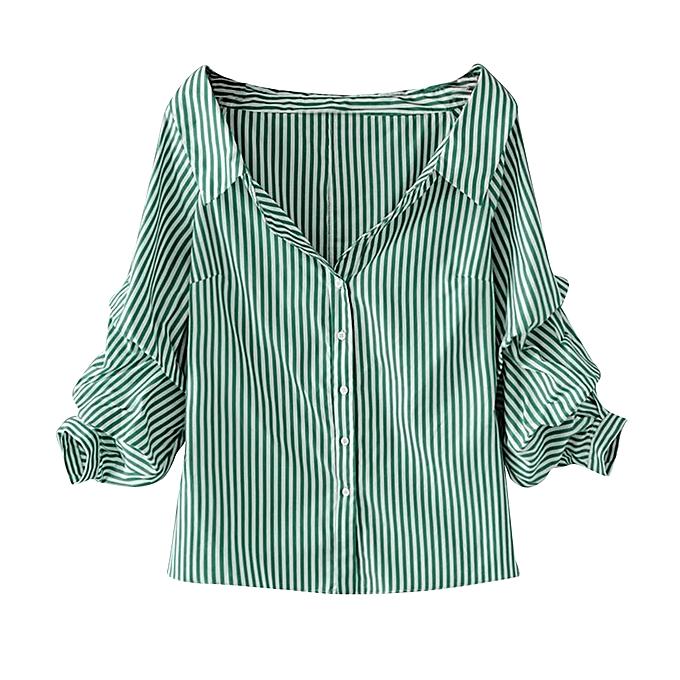mode (Xiuxingzi) Shirt à prix pas cher