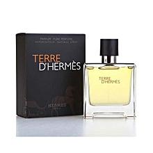 Prix CherJumia Maroc À Produits Vente Pas Hermes Achat doexBrCW