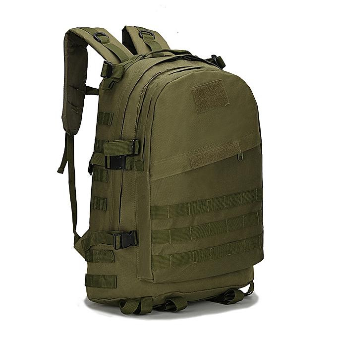 Fashion Outdoor mountaineering camping bag. à prix pas cher