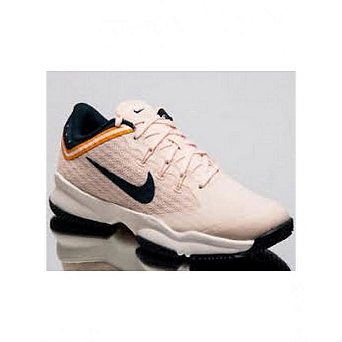 buy online f3493 947d5 Chaussures de sport pour femmes NIKE 845046-800 ...