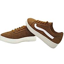 4269ca844 أفضل أسعار أحذية بالمغرب | اشتري أحذية | جوميا المغرب
