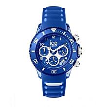 b24123f80 متجر Ice-Watch بالمغرب | جميع منتجات Ice-Watch | جوميا المغرب