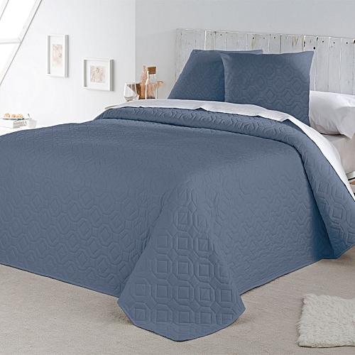 Fundeco jett de lit matllass 1housse d 39 oreiller de 60x60 for Sony housse de transport lcscsj ae
