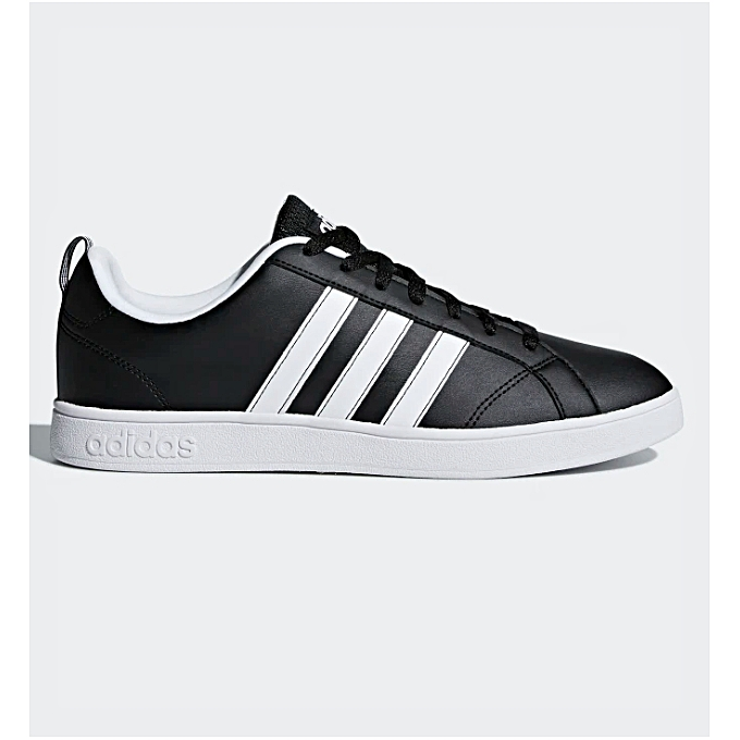 Chaussure Original Chaussure Advantage Adidas Vs Vs SVqpUMGz