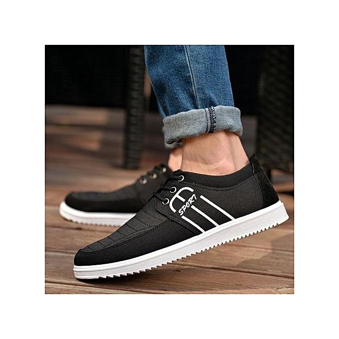 Fashion Low Top  Taylor Shoes à prix pas cher  Top | Jumia Maroc 39d5ba
