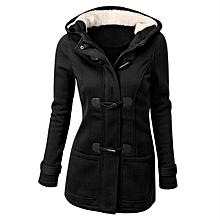 8f67fb10c47 أفضل أسعار Kokobuy ملابس بالمغرب