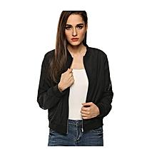 172135c63eb1 Veste Femme Maroc   Jacket en cuir   Perfecto à prix bas   Jumia