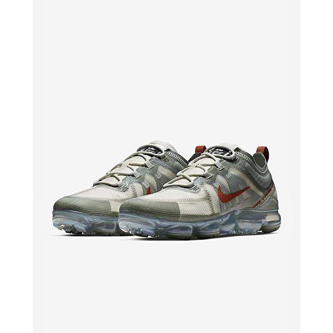 Nike Air Vapormax à prix pas cher