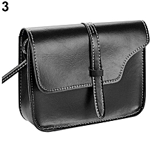 ... Hasp Bag Purple Source · ENVOI INTERNATIONAL Women Faux Leather Messenger Crossbody Shoulder Bag Satchel Tote Handbag Clutch Black