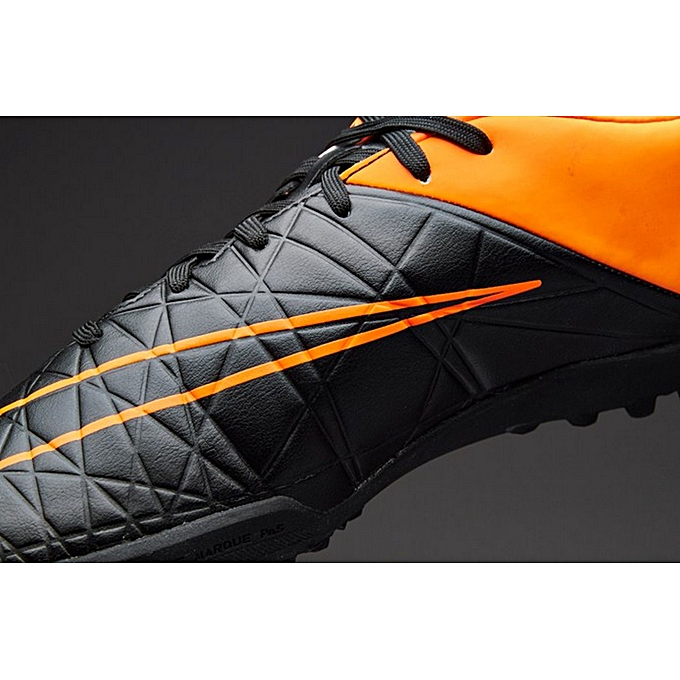 Nike Nike Hypervenom Noir Original à prix pas cher    Jumia Maroc