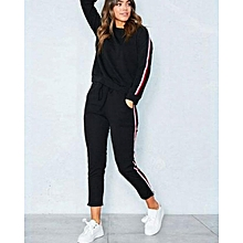 994d3d3ad81d Femme Fashion   shopping en ligne   jumia.ma