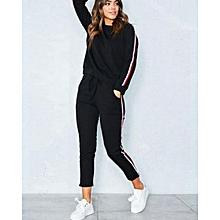 bd4746ba5ad5a Femme Fashion   shopping en ligne   jumia.ma