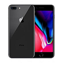 Apple Maroc   iPhone 8, iPad   MacBook à bon prix   Jumia.ma e1d2548b9b2