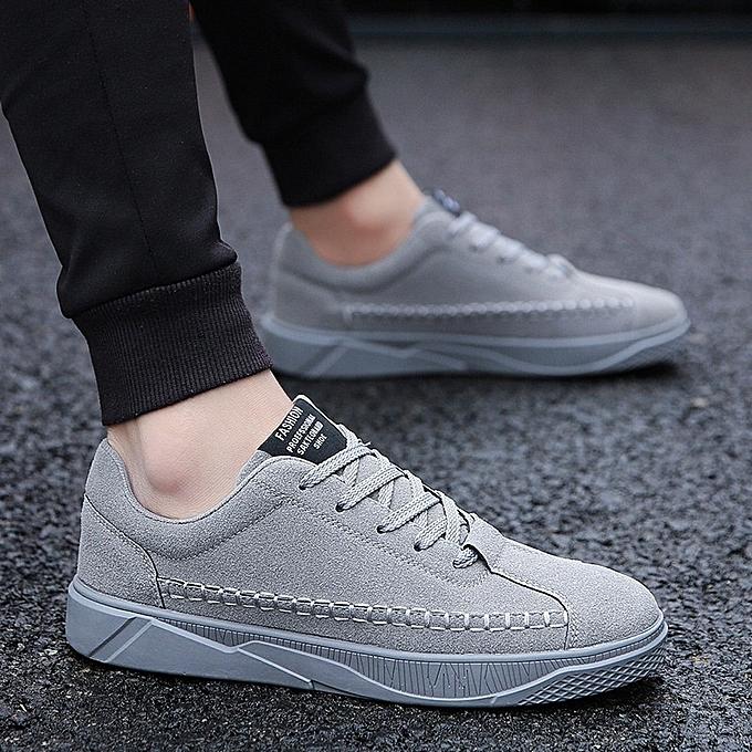 Autre Stylish Korea Trendy Casual  's 's  Sports Sneakers à prix pas cher  | Jumia Maroc c344e7