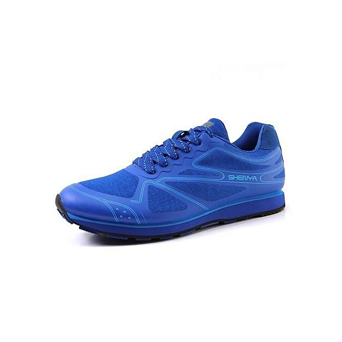 Course Fashion Chaussures De Pour Respirantes wqxwpaRg