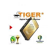 Récepteurs Satellite Tiger à prix pas cher | Jumia Maroc