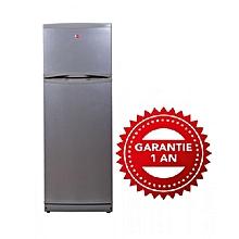 Réfrigérateur Maroc | Combiné, Américain ou mini réfrigérateur | Jumia