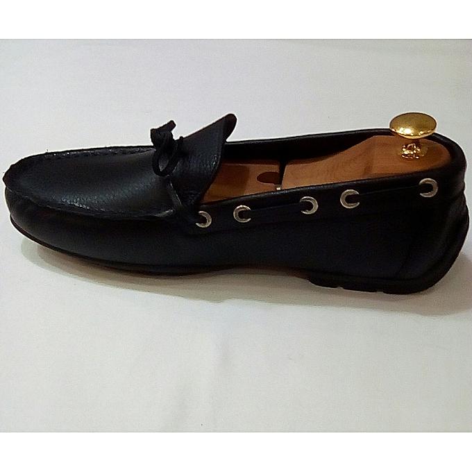 Autre Chaussures - noir à prix pas cher Friday  | Black Friday cher 2018 | Jumia Maroc e7a908
