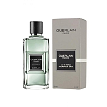 Oxbcde À Cherjumia Guerlain Prix Pas Homme Maroc Parfums nkXO0Z8PNw