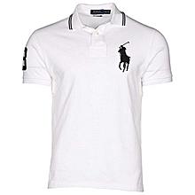 Commandez les Vêtements RALPH LAUREN à prix pas cher   Jumia Maroc 900e7968b78