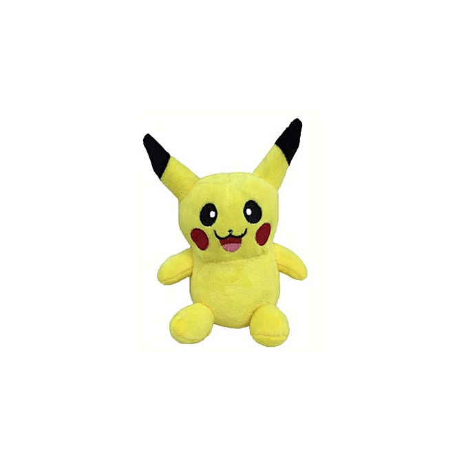 Autre Umbreon Eevee Espeon Jolteon Vaporeon Glaceon Leafeon Squirtle Jigglypuff Animal Cartoon Soft Stuffed Plush Toy Dolls(argent) à prix pas cher
