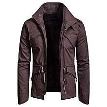 Vestes & Manteaux pour Hommes Vêtements en Ligne | Jumia Maroc
