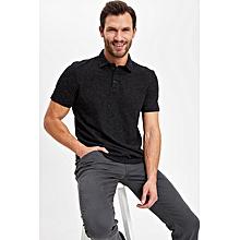 1e6ba6e2f3 Vêtement Homme Maroc | Mode homme à prix bas | Jumia.ma