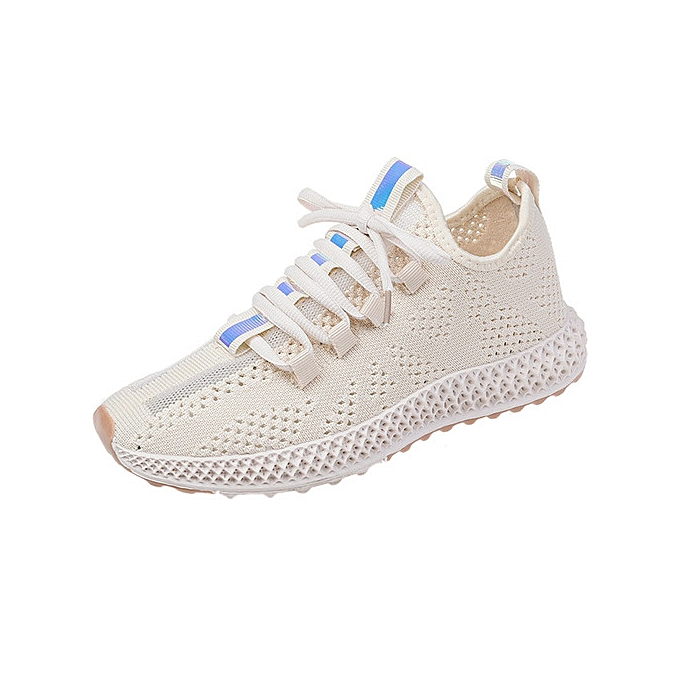 Fashion New femmes sports chaussures casual chaussures chaussures à prix pas cher    Jumia Maroc