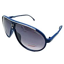 11 Color Hot Products Unisex Matte Frame Carrera Glasses Fashion Men  039 s  Women  07f8c3adc201