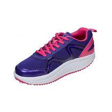 prix Maroc pas Chaussures Drainaflex cherJumia femme à 3q54RAjL