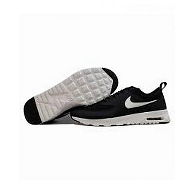 Chaussures de course Air Max Thea WMNS 599409 020
