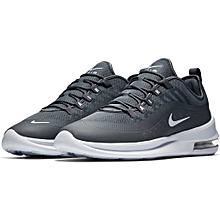 online store 2823a 9a31f Nike Air Max Axis