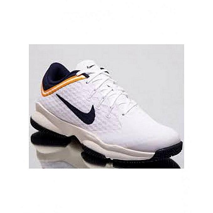 8bbdf14013 Nike Chaussures de sport pour Homme NIKE Air Zoom Ultra 845007-180 à ...