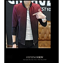 Men  039 s Hot Sale New Fashion Autumn And Winter Men  039  b3c21a34987f