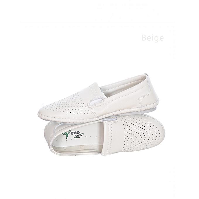 M Veno Chaussures M Veno Chaussures Veno Chaussures WZ4Y1Y